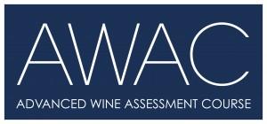 AWAC_Logo2