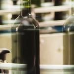 bottling_line_1280px