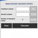 calculator-standard-drinks