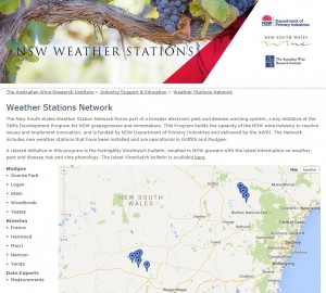 weather-stations