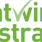 Entwine Australia