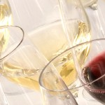 wine_glasses1280x300