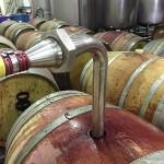 barrels_3