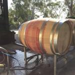 barrels_5