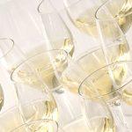 white-wine-360px