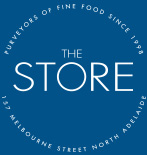 the-store-logo