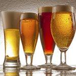 beer-360px