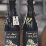 shipwreck-beer