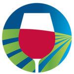 AWI 002 AWITC&TE logo page