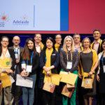 AWITC prize winners-360px
