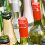 bottles-1280×300
