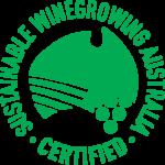 SWA logo green
