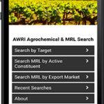 agrochem-mrl-app-190×400