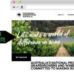 swa-website