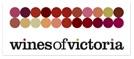 wines_vic